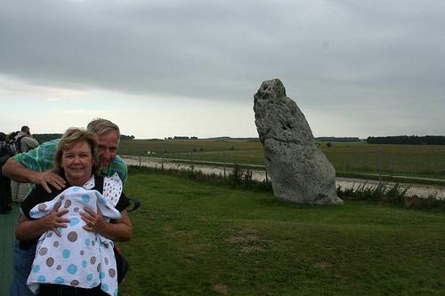 Stonehenge (9)