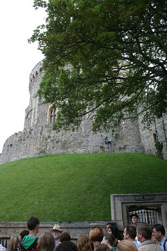 Windsor Castle (14)