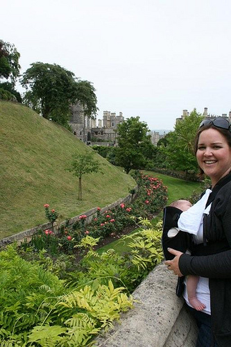 Windsor Castle (16)