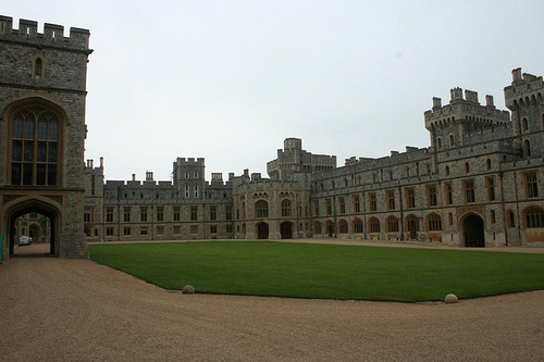 Windsor Castle (18)