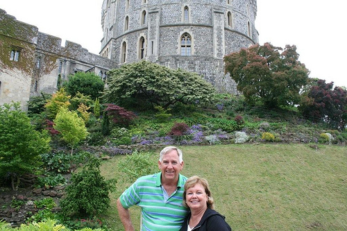 Windsor Castle (19)