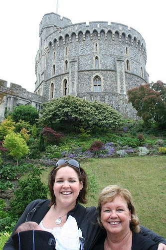 Windsor Castle (21)