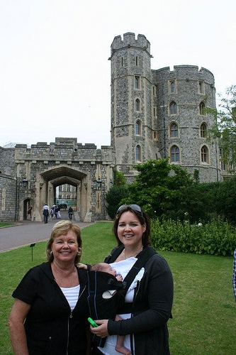 Windsor Castle (5)