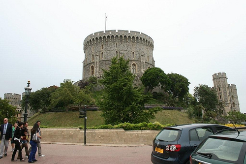 Windsor Castle (7)