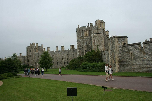 Windsor Castle (8)