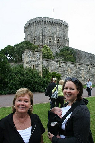 Windsor Castle (12)