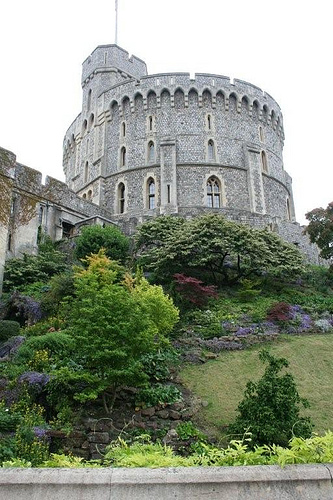 Windsor Castle (13)