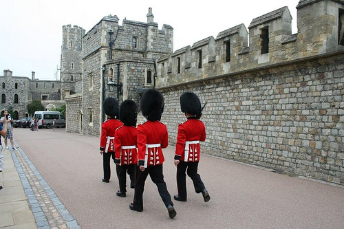 Windsor Castle (20)
