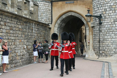Windsor Castle (23)