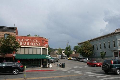 Santa Fe to Durango (8)