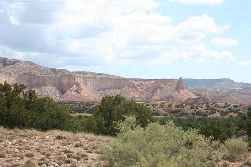 Santa Fe to Durango (3)