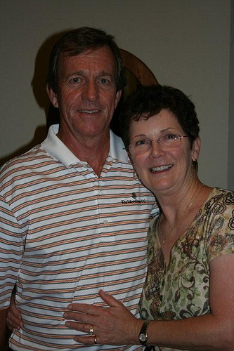 Ray Stevens' 60th Birthday Party (21)