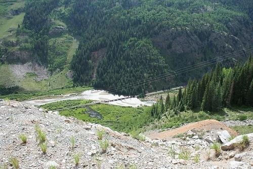 Durango to Silverton (6)