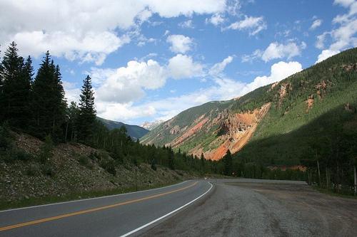 Durango to Silverton (8)