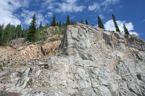 Durango to Silverton (14)