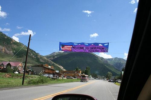 Durango to Silverton (21)