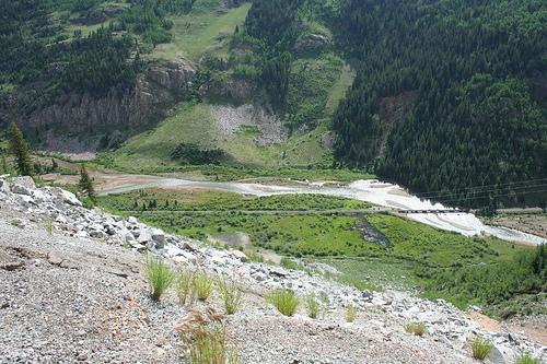 Durango to Silverton (10)