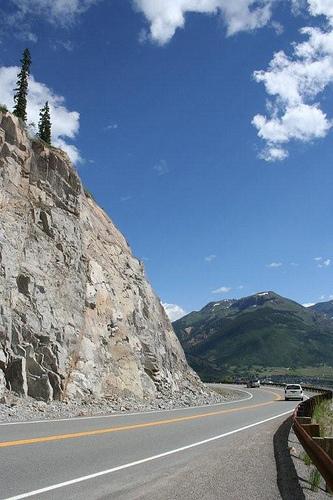 Durango to Silverton (13)
