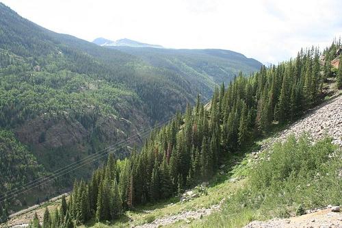 Durango to Silverton (17)