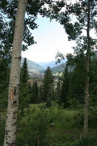 Durango to Silverton (20)