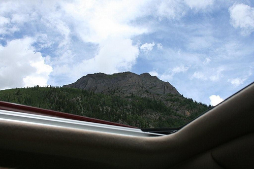 Million Dollar Highway (2)