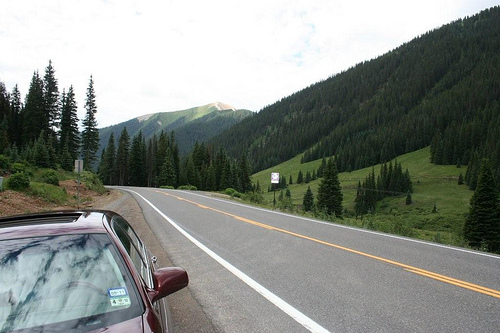 Million Dollar Highway (3)