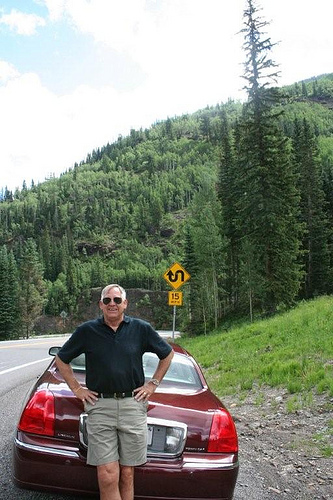 Million Dollar Highway (11)