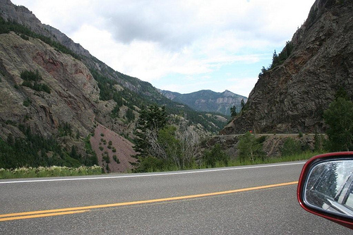 Million Dollar Highway (10)