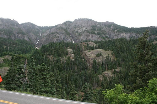 Million Dollar Highway (12)
