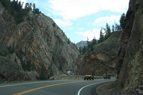 Million Dollar Highway (13)