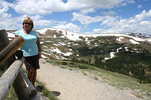 Loveland Pass, Colorado (7)