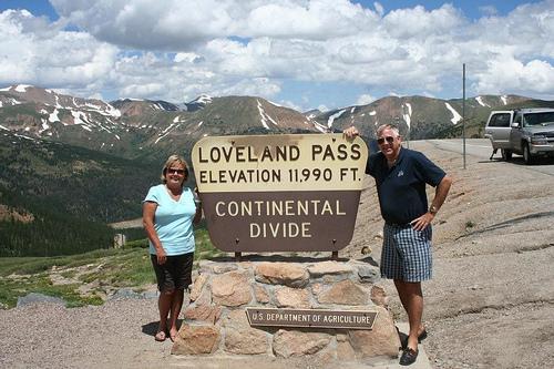 Loveland Pass, Colorado (12)