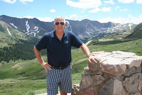Loveland Pass, Colorado (14)
