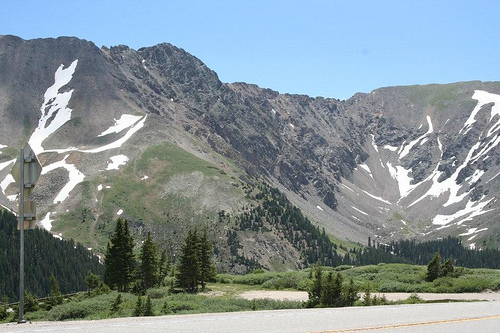 Loveland Pass, Colorado (4)