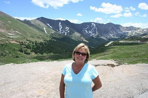 Loveland Pass, Colorado (6)