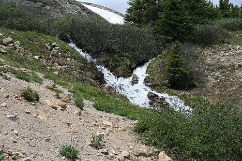 Loveland Pass, Colorado (8)