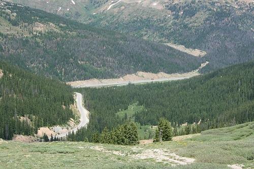 Loveland Pass, Colorado (9)