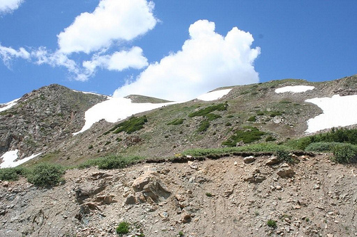Loveland Pass, Colorado (10)