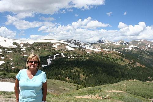 Loveland Pass, Colorado (13)