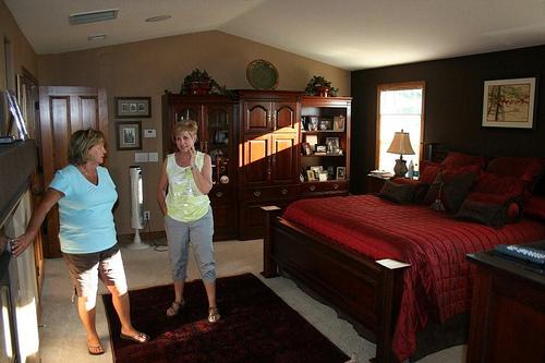 Jeff & Jane Clark's House (9)