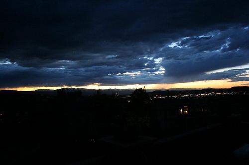 Castle Rock, Colorado (4)