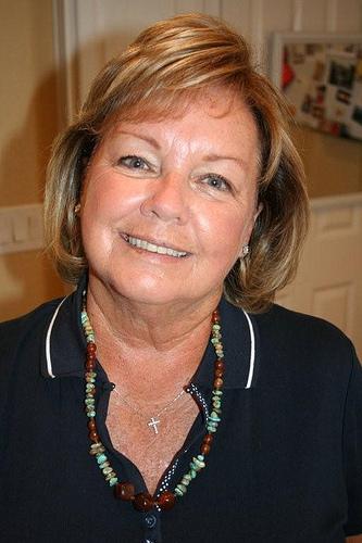 Sheila Stevens (1)