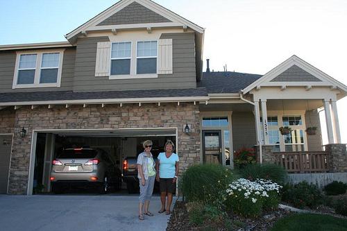 Jeff & Jane Clark's House (8)