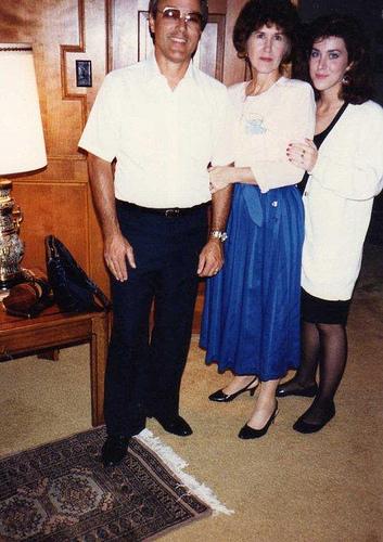 Abqaiq Reunion - 1987 (16)