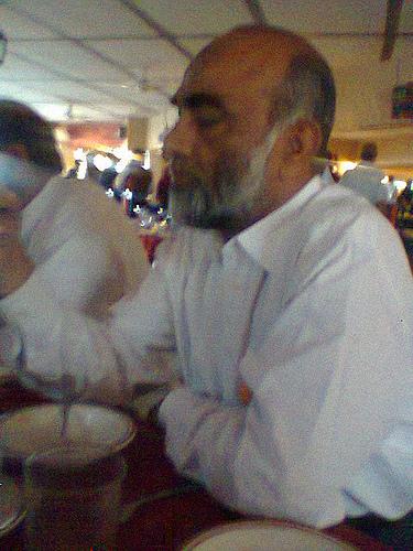 Abdul Latif Siddiqui