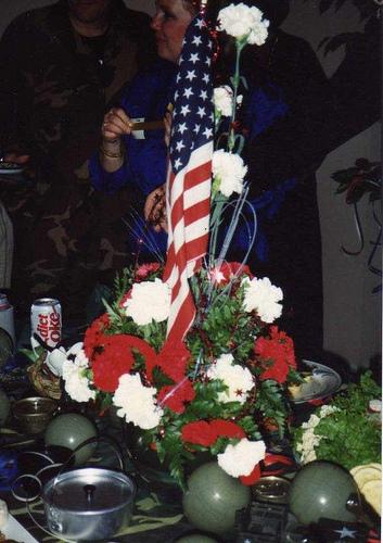 1990 Stevens Surprise Party - 6