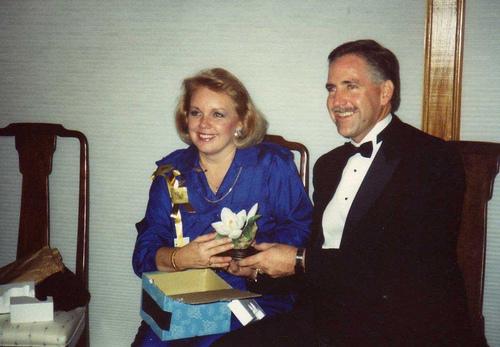 1990 Stevens Surprise Party - 11