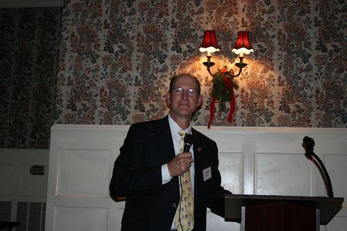 David Jessich