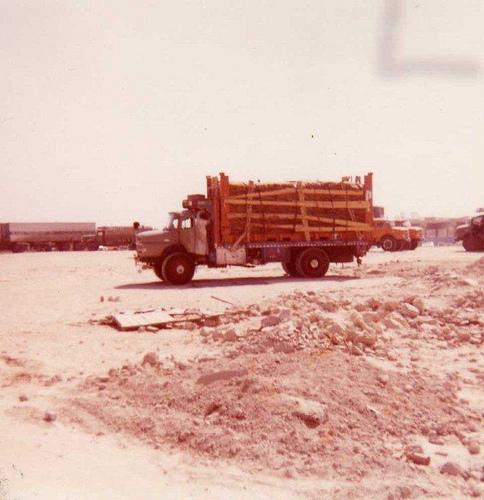 Al-Hofuf, Saudi Arabia 1978 (12)