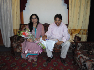 SAEEA Welcomes Abdul Jabbar Khan (10)